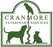 Cranmore Veterinary Services