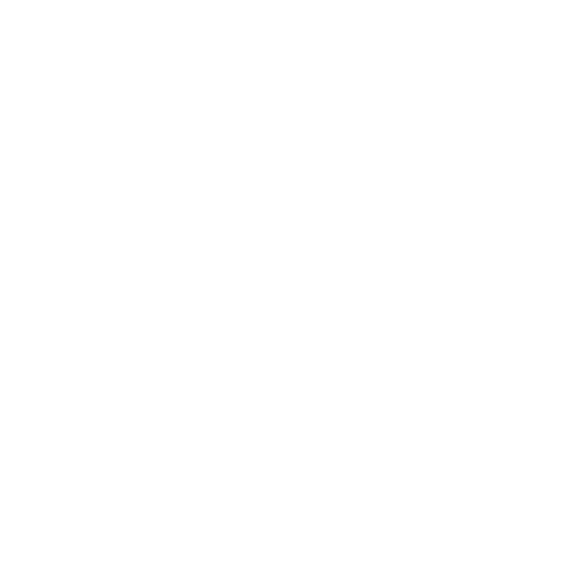 Register your pet today