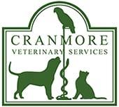 Cranmore Veterinary Services